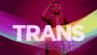 O codziennej walce o podstawowe prawa społeczności LGBT – lesbijek, gejów, osób biseksualnych, interseksualnych i transgenderycznych i transseksualnych
