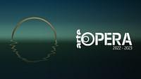 14 krajów i 23 sceny operowe. ARTE Concert przedstawia wyjątkowe produkcje, wielkich klasyków i nowości, nagrane na największych scenach operowych Europy. Co miesiąc nowe przedstawienia z napisami po angielsku, francusku, niemiecku, polsku, hiszpańsku i włosku. Różnorodność, kreatywność i innowacyjność świata opery do zobaczenia podczas Sezonu ARTE Opera – wyłącznie na ARTE Concert!