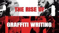 Ta seria dokumentalna w 10 odcinkach pozwala nam prześledzić historię graffiti: od początków w Nowym Jorku lat 70. do przełomu w Europie w połowie lat 80.