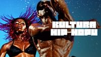 Hołd dla kultury hip-hopu we wszystkich jej formach, od sztuki ulicznej po rap.