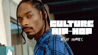 Kultura hip-hopu