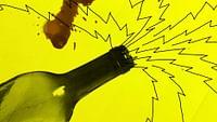 Wycieczka po Europie wraz z prawdziwymi punkami winorośli: kobiety i mężczyźni, którzy odrzucają winne konwenanse, sztuczne nawozy, masową produkcję i apelacje, w celu stworzenia jak najbardziej naturalnego wina. Pamiętajcie, że nadmierne spożywanie alkoholu jest niebezpieczne dla zdrowia. Pijcie z umiarem!