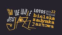 Festiwal Bielska Zadymka Jazzowa odbywa się w Bielsko-Białej od 1999 roku. Dzięki wielu wspaniałym artystom jazzowym, którzy przyjeżdżają tu co roku z całego świata, mroźna polska zima przestaje być taka straszna.