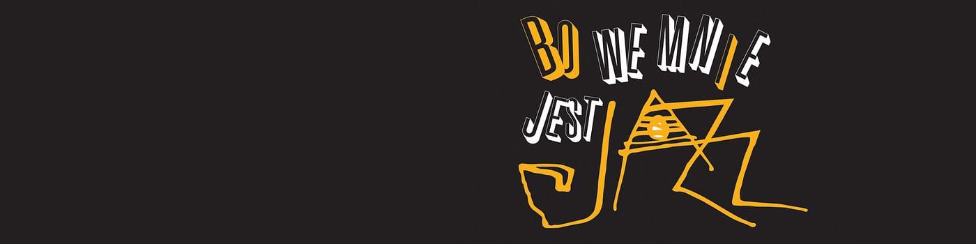 Bielska Zadymka Jazzowa 2020