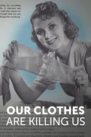 Textiles: A Global Industry