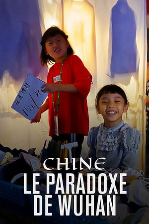 Chine, le paradoxe de Wuhan