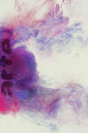 Drum Stories