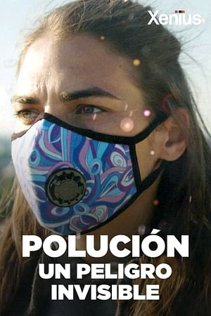 La polución, un peligro invisible