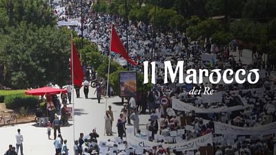 Marocco: il futuro di una Monarchia