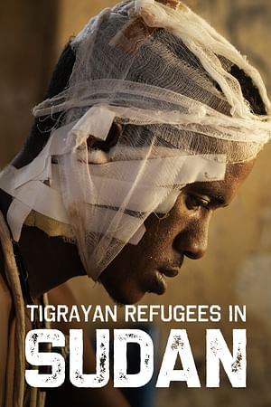 Sudan: Tigrayan Refugees Arrive from Ethiopia