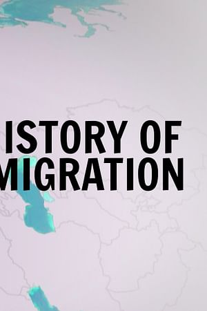 A History of Immigration in Europe