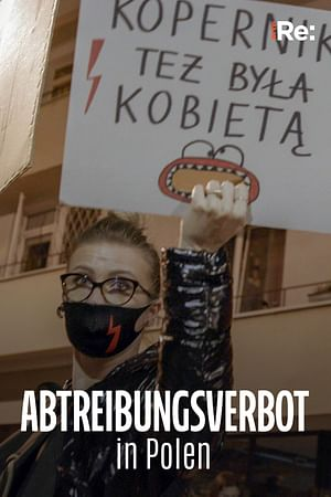Re: Abtreibungsverbot in Polen