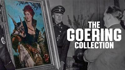 The Goering Collection