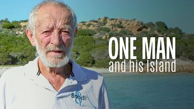 Re: One Man and his Island