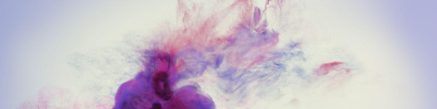 The Exception - En VOD